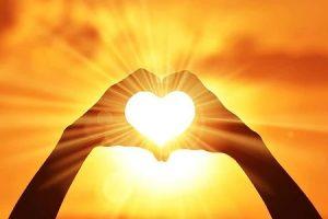 Read more about the article Energia Solare, la fonte primaria di energia sulla Terra