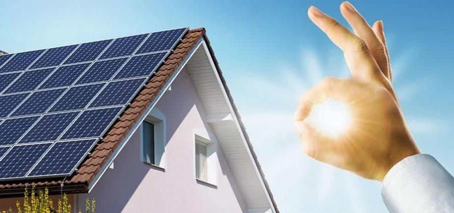 You are currently viewing Pannelli solari costo – COSTI FOTOVOLTAICO 2020