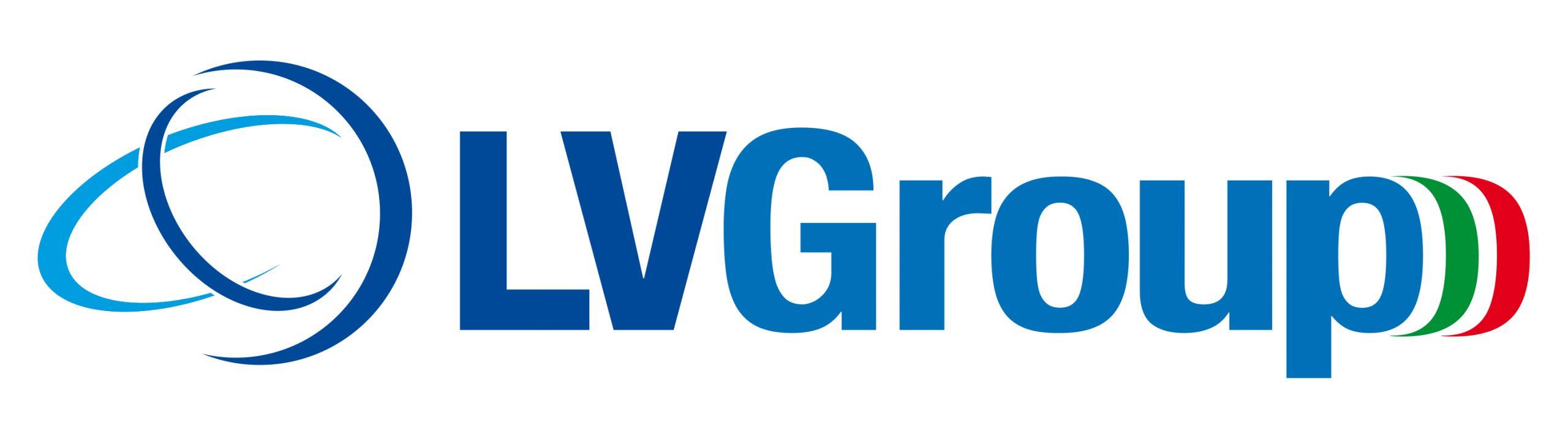 LV Group