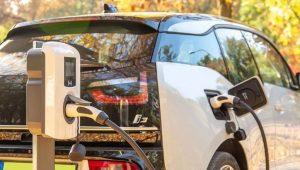 Read more about the article Sette domande per capire come ricaricare l'auto elettrica a casa.
