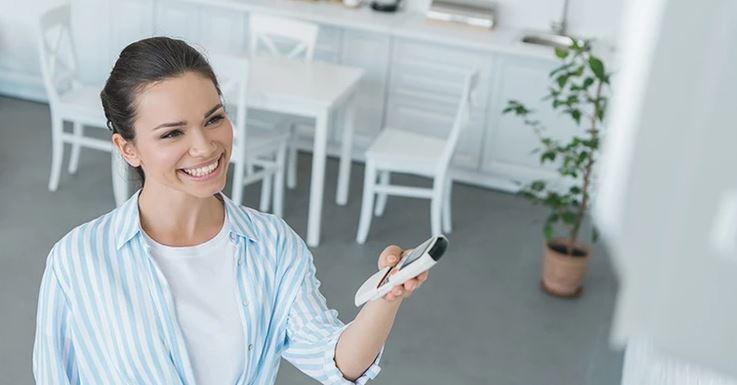 You are currently viewing Aria condizionata casa: quale impianto scegliere?