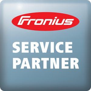 Read more about the article Inverter Fotovoltaico – LV GROUP diventa Fronius Service Partner
