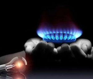 Read more about the article Riscaldamento Elettrico oppure a Gas: quale Conviene scegliere?