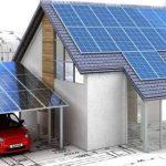 Impianto fotovoltaico – Quanto potresti guadagnare quest'anno