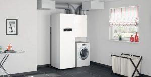 Read more about the article Installazione pompa di calore: requisiti, vantaggi e consigli