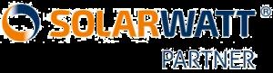 Read more about the article Impianto fotovoltaico con accumulo – LV GROUP diventa Partner Certificato SOLARWATT