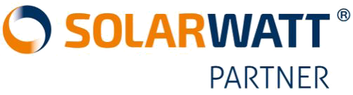 You are currently viewing Impianto fotovoltaico con accumulo – LV GROUP diventa Partner Certificato SOLARWATT