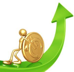 Read more about the article Il prossimo trimestre la bolletta elettrica aumenterà del 40%