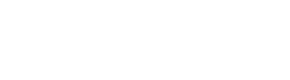 fronius-logo-white