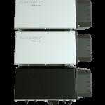 Batterie per Fotovoltaico – Quali i benefici?