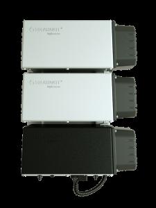 Read more about the article Batterie per Fotovoltaico – Quali i benefici?