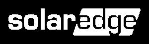 solaredge-logo-bia