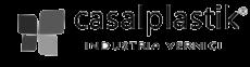 CaslaPlastik_bn