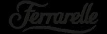 Ferrarelle-logo