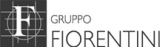 Fiorentini_bn