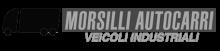 Logo-Morsilli-Autocarri-1