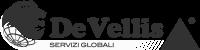 Logo_DeVellis_edited