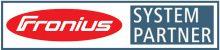 Logo_System_Partner_Nuovo (2)