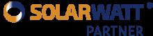 SolarWatt_Partner