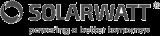 Solarwatt_logo