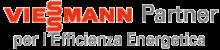 Viessmann_Partner
