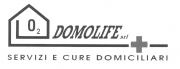 domolifie_bn
