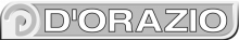logo-dorazio_edited