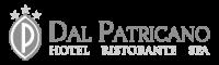 logo_patricano-1_edited