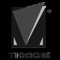 ticconi_edited